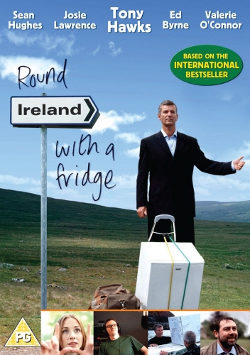 round-ireland-with-a-fridge-621886l